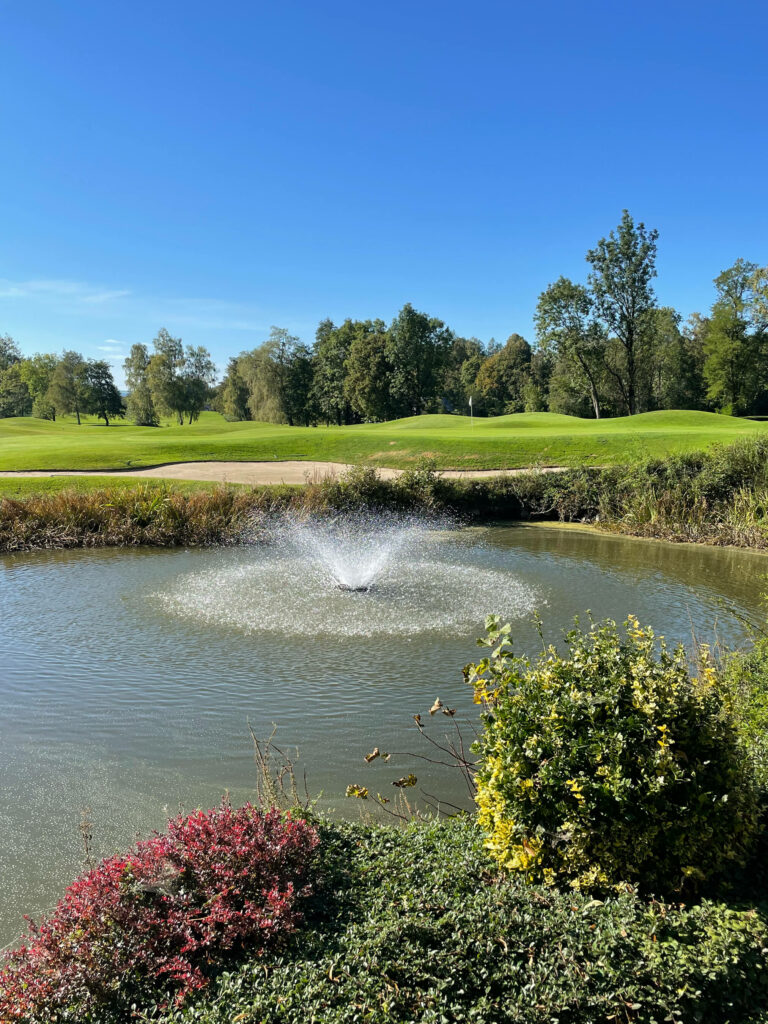 Golf-Tag-(1)