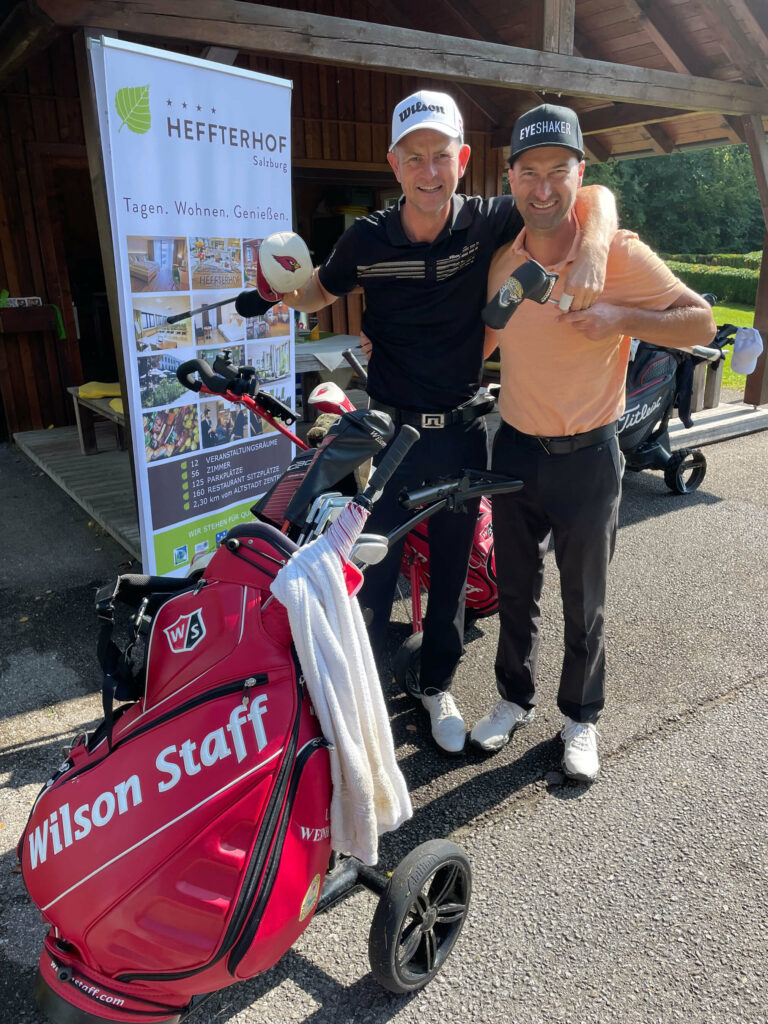 Golf-Tag-(102)