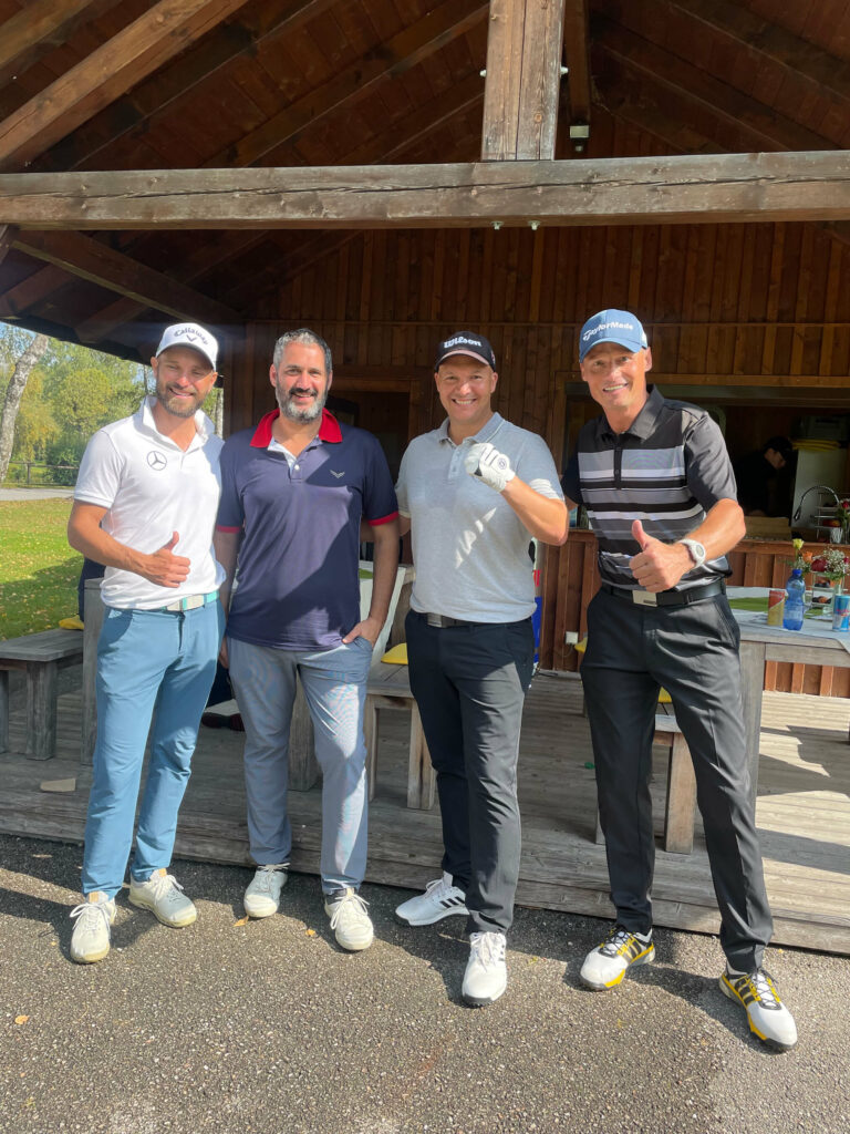 Golf-Tag-(106)