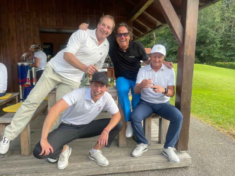 Golf-Tag-(108)