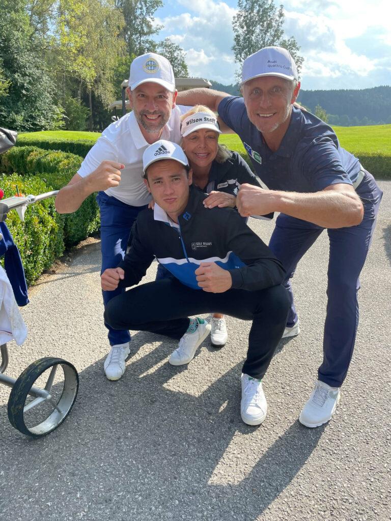 Golf-Tag-(110)