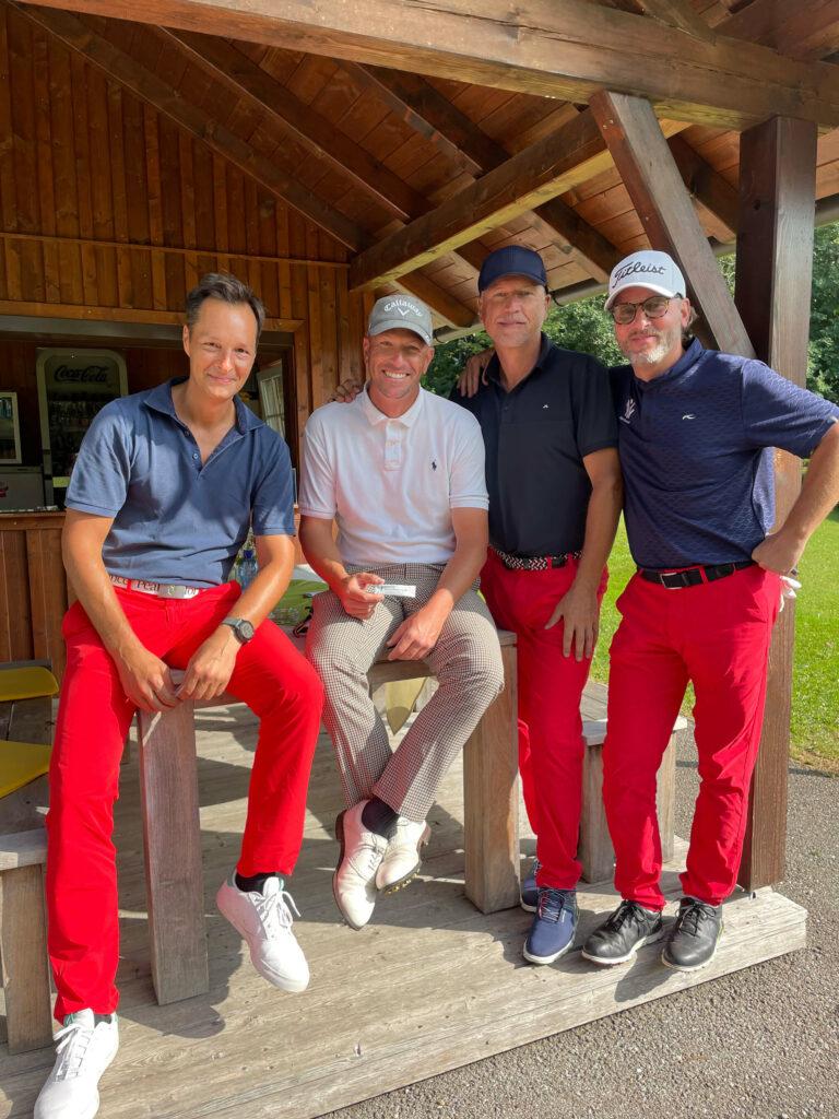 Golf-Tag-(116)