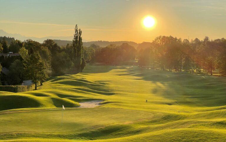 Golf Tag (12)
