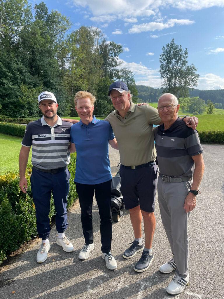 Golf-Tag-(121)