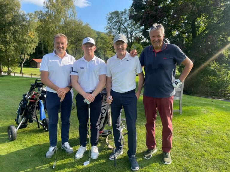 Golf-Tag-(122)