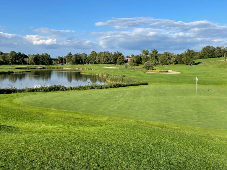 Golf Tag (5)