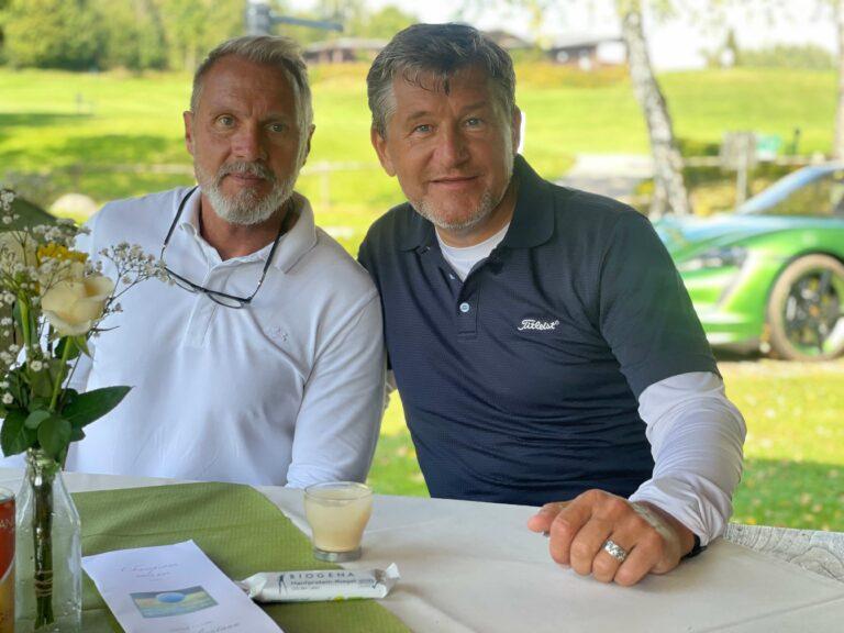 Golf Tag (83)