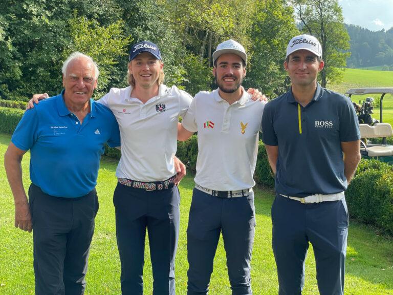 Golf-Tag (87)